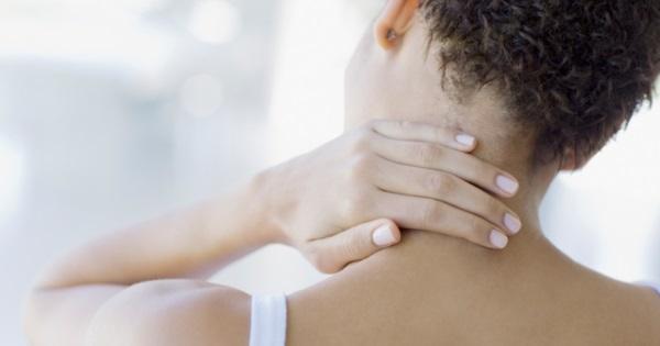 Массаж при остеохондрозе - лучшее