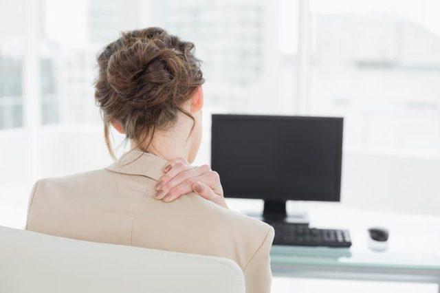 Диагностика и современное лечение артроза позвоночника