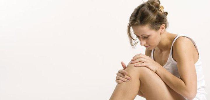 Инфекционный артрит – лечение