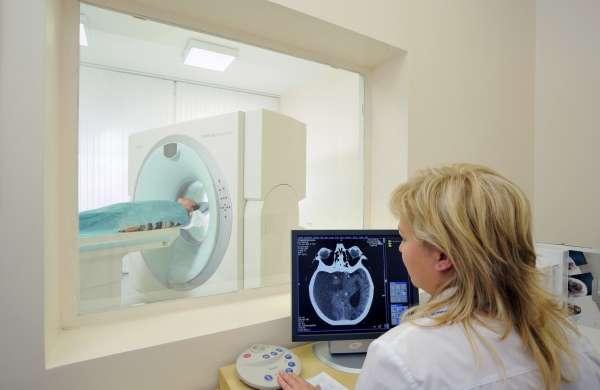 киста головного мозга - лечение